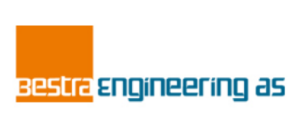 Bestra Engineering logo