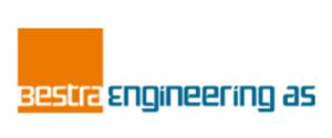 Bestra Engineering logo