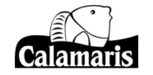 Calamaris Logo