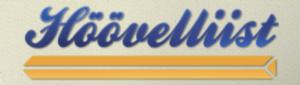 Eesti Höövelliist logo