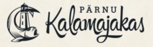 Pärnu Kalamajakas logo