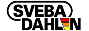 Sveba dalen logo
